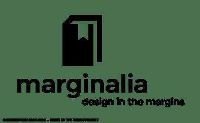 marginalia-logo