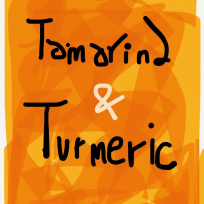 TamTurm