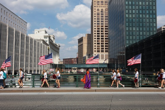 01_170916_flags_downtown_063-1