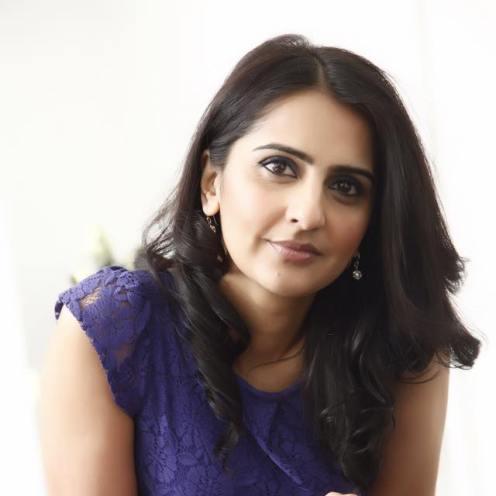 Jyotsna